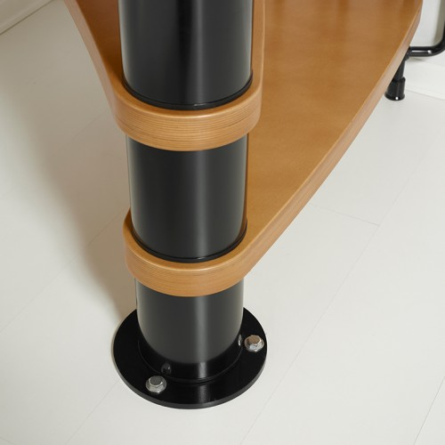 Arke-Nice1-Slider6-500x500