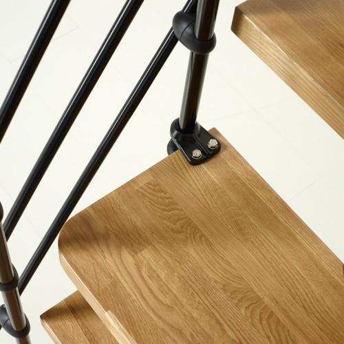 Arke-Oak30-Slider10-500x500