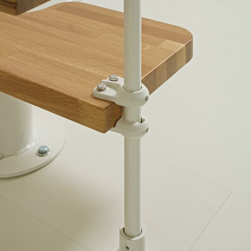 Arke-Oak30-Slider2-500x500