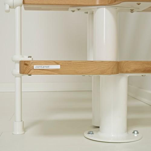 Arke-Oak30-Slider3-500x500