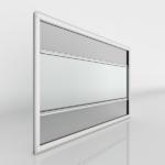 Expanse-Plain-Window