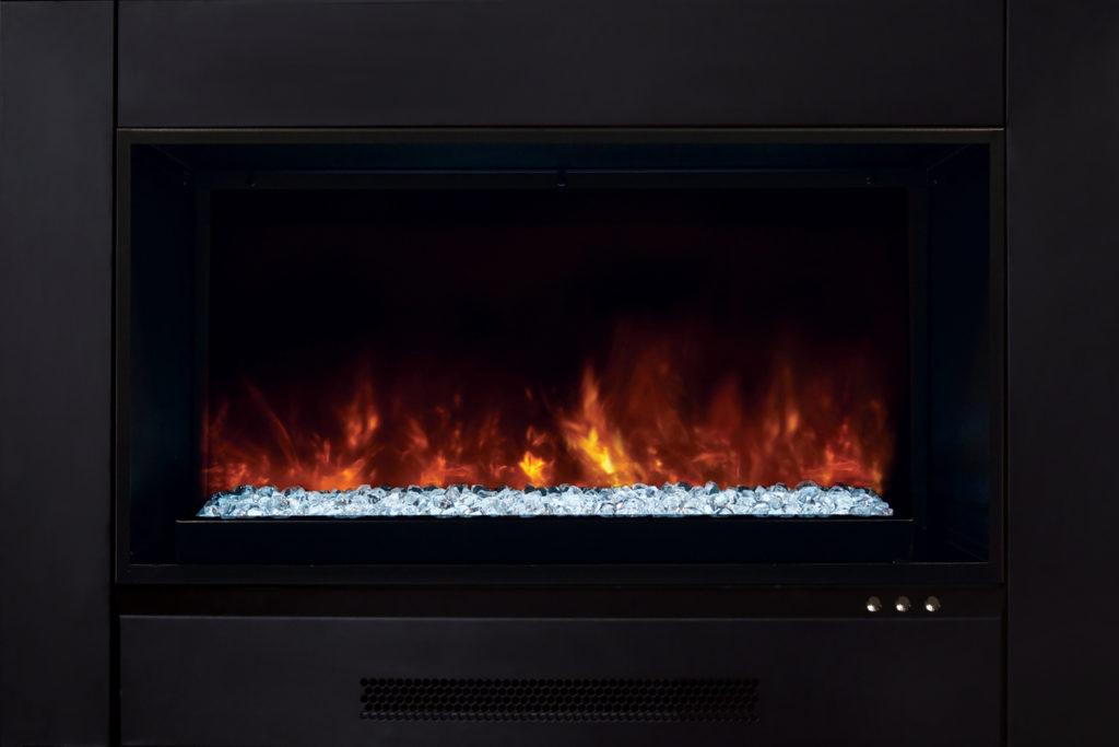 MF_Slider2_FireplaceInsert Glass