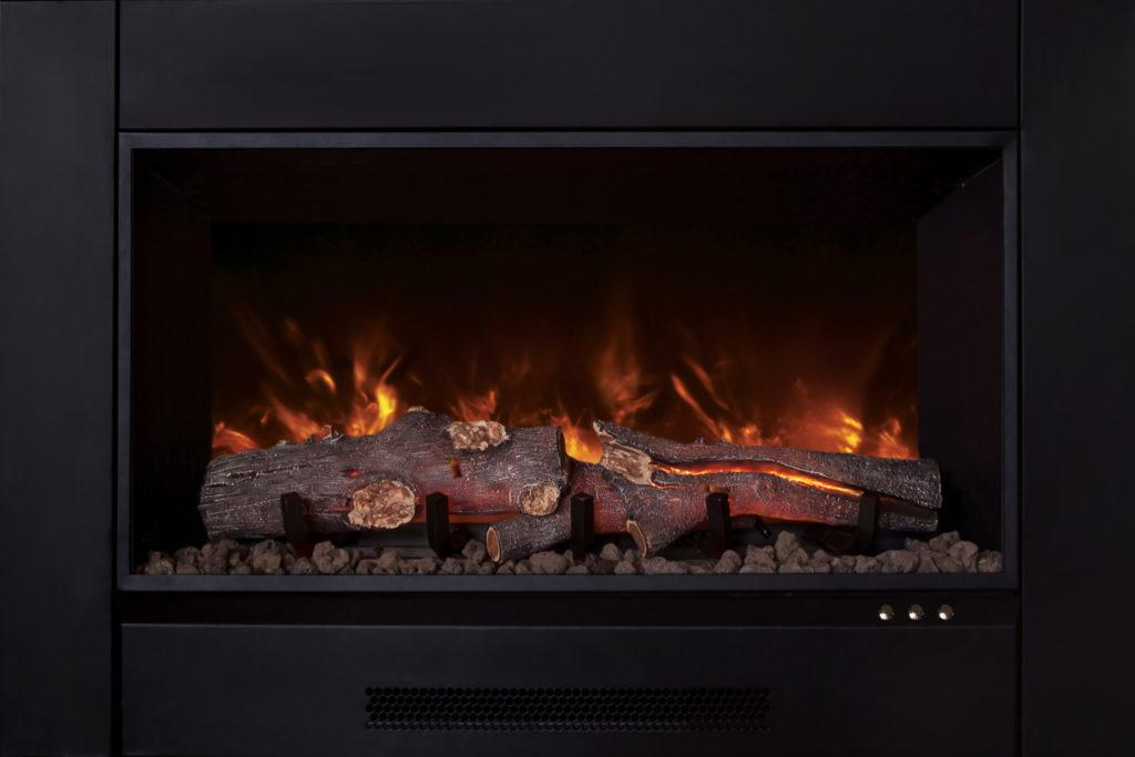 MF_Slider3_FireplaceInsert logs