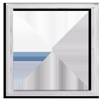 Larson Storm Windows – Blaine Project & Design Center