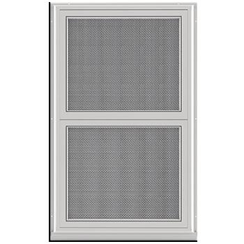 Larson Security Screen Windows – Blaine Project & Design Center