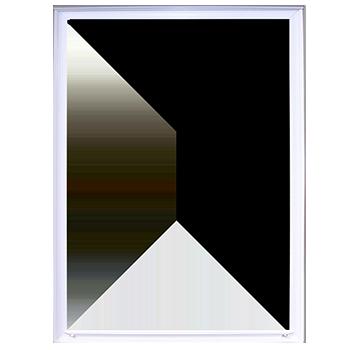 Insider™ Storm Window