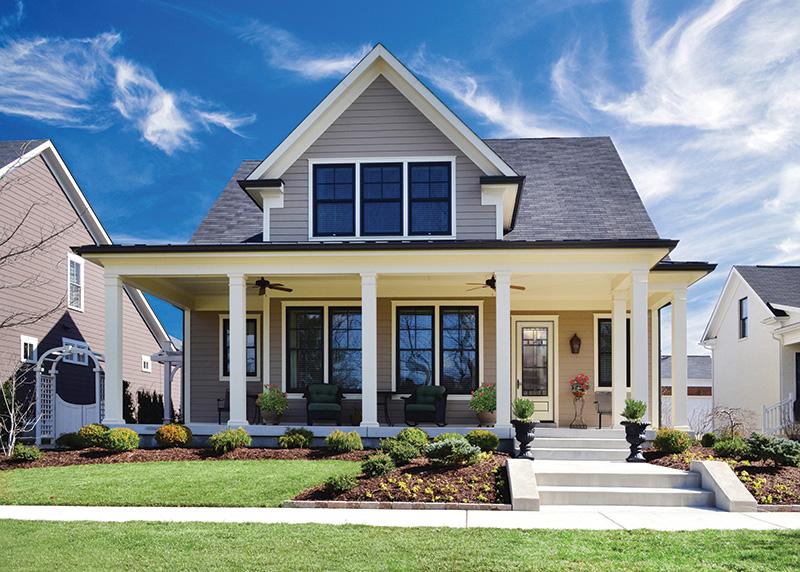 TT_Home_Slider8_CCV89922_Homeward_Blk-1_SW7102WhiteFlour_STK